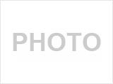 Фото  1 Ангар 18*36*4 прямостенный, утеплённый, двохскатный, однопролётный под ключ 89854